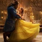 Belle Account