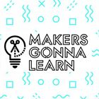 Makers Gonna Learn - Cricut For Beginners, Easy Cricut Crafts Pinterest Account
