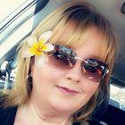 Carolyn Wierenga