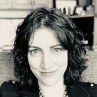 The Primary Carer | Alison Escalante MD | Parenting Blogger Pinterest Account