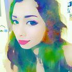 aniar*° instagram Account