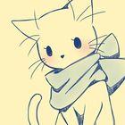 SinsOfaFangirl's Pinterest Account Avatar