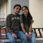 Rajat Prakash