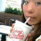 Rei Fukuda Pinterest Account