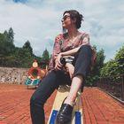 jessie28montgomery10 Pinterest Account
