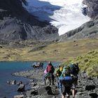 Adventure Wellness Pinterest Account