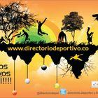 Directorio Deportivo
