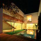 Arquitectura Casas Ideas Pinterest Account