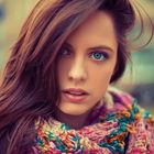 Karen Sten | Travel✔ Pinterest Account