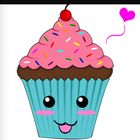 Candy Pinterest Account