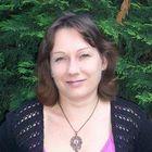 Tatiana Yvon Généalogiste Professionnelle Pinterest Account