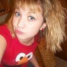 Whitney Kirkhove Pinterest Account