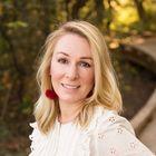 Karla Glenn Pinterest Account