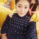 Priyanka Traveler Pinterest Account
