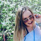 Emma Watson Pinterest Profile Picture