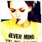 Eve Stevens Pinterest Account