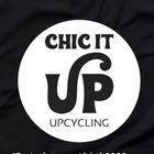 Chic It Up instagram Account
