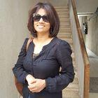 Tasha Pinterest Account