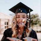 College Her Way • College Tips & Dorm Room Ideas Pinterest Account