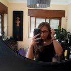 Carolina Melo instagram Account