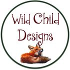 Wild Child Designs Pinterest Account