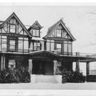Lackawanna Historical Society Scranton, PA