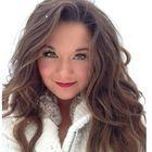 Kyara Brown's Pinterest Account Avatar