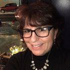 Robin Lindemuth Pinterest Account