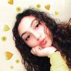 Yahaira Esquivel ☀️ instagram Account