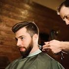 Hair Styles Pinterest Account