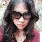 Tamon Sawangdee Pinterest Account