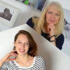 Die Mama Akademie - Elternberatung: Kindererziehung Tipps, Regeln, Erziehung Kleinkind Pinterest Account