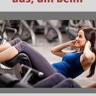 Gewichtsverlust Tipps Pinterest Account