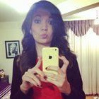 Claudia Romero Pinterest Account