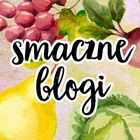 smaczne blogi Pinterest Account