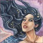 Angela Young's Pinterest Account Avatar