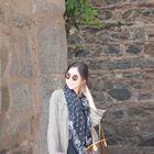 Brunella Vc Pinterest Account