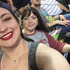 Clariece Wiles Pinterest Account
