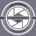 Finsterbush Photography instagram Account
