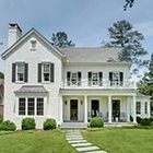 Caldwell-Cline Architects & Designers Pinterest Account