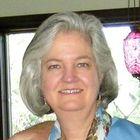Sue W Pinterest Account