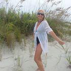 Jeanie Fry R+F's Pinterest Account Avatar