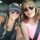 Stephanie Gallegos Pinterest Account