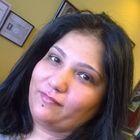 Diipti Shah Pinterest Account