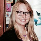 Denise Kraft Pinterest Account