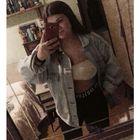 Marta instagram Account