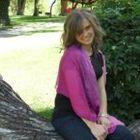 Anita Gregersen Pinterest Account