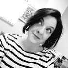 Christine Karl Potratz Pinterest Account