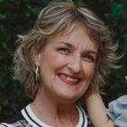 Marcia Velloso Pinterest Account