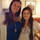 Kathryn Welch instagram Account